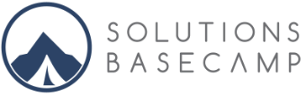 solutionsBASECAMP