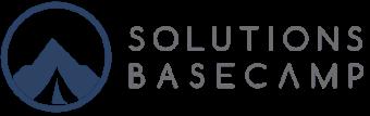 solutionsBASECAMP