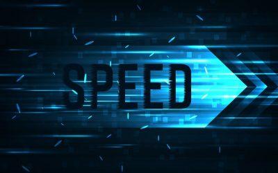 Understanding and Optimising Your Website Speed