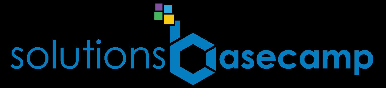 Solutions Basecamp